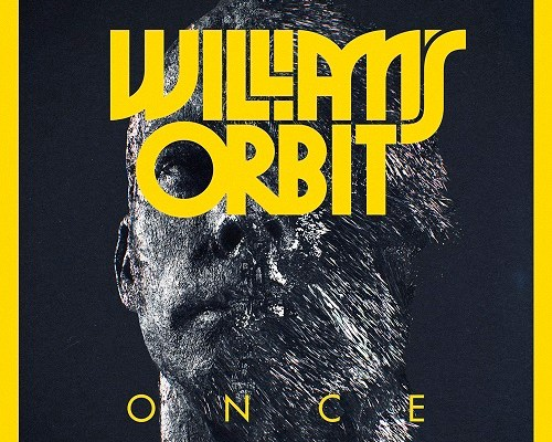 William's Orbit