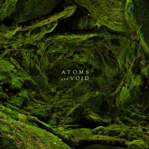 atoms-and-void-and-nothing-else-9040