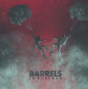 barrels-invisible-8813