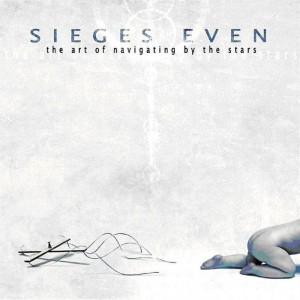 sieges even - navigating