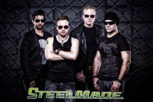 steelmade