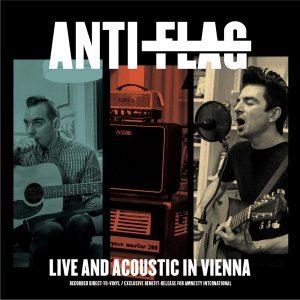 ANTI-FLAG_LIVE-IN-VIENNA