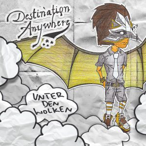 Destination_Anywhere_Cover