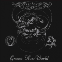 WW0085CDDischarge_grave_new_world
