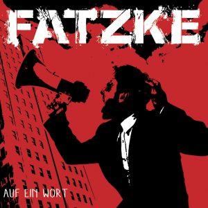 Fatzke Cover