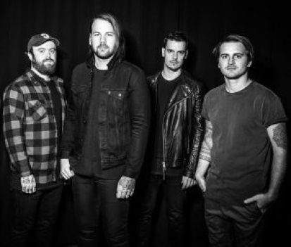 beartooth band
