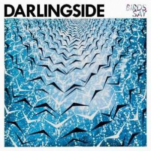 Darlingside