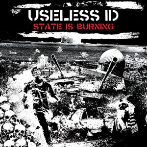 usless-id-state-is-burning