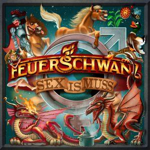 Feuerschwanz_SexIsMuss_Cover1500x1500