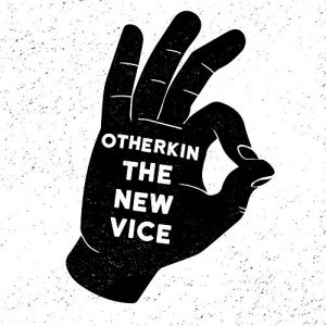otherkin - the new vice