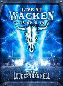 wacken1