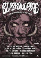 black-vulpine-clubtour
