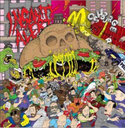 insanity-alert-moshburger-500x500