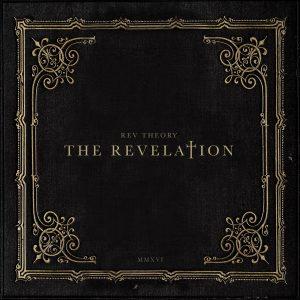 rev_theory__the_revelation__album