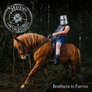 steve-n-seagulls-brothers-in-farms