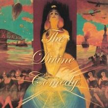 The Divine Comedy - Foerverland