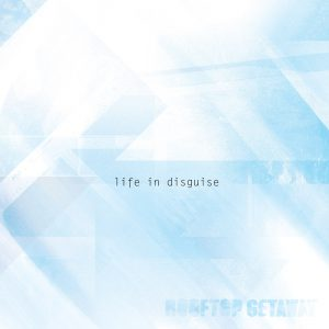 life_in_disguise_cover