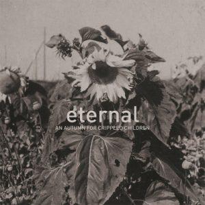 an-autumn-for-crippled-children-eternal