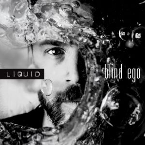 blind-ego-liquid