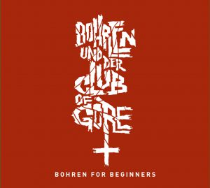 bohren-der-club-of-gore-bohren-for-beginners