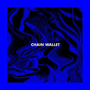 chainwallet_artwork