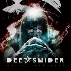 dee-snider-we-are-the-ones