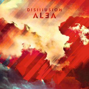 disillusion-alea