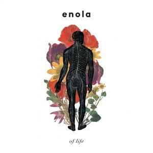 enola-of-life-artwork-large