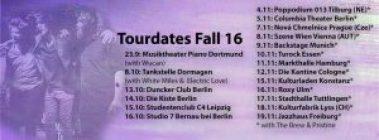 marius-tilly-tour
