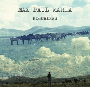 max-paul-maria-figurines-cover