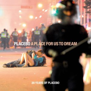 placebo_albumcover_universal_music