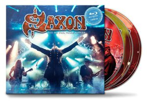 saxon-let-me-feel-your-power-paket