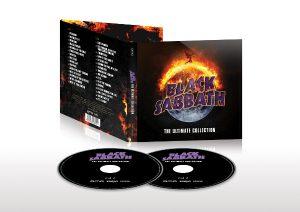 black-sabbath-ultimate-collection-9705