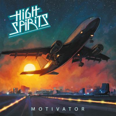 hw-highspirits16-04
