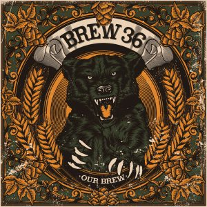 brew36_cover_web3-large