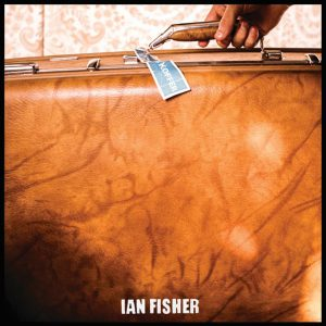 ian_fisher_-_koffer_album_artwork_300_dpi-large