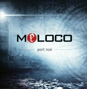 meloco_cover_port-noir