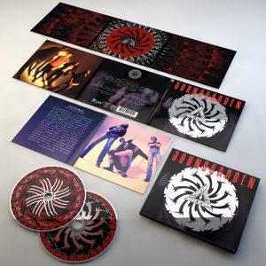 soundgarden-badmotorfinger-25th-anniversary-edition