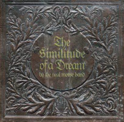 the_neal_morse_band-the_similitude_of_a_dream-cover