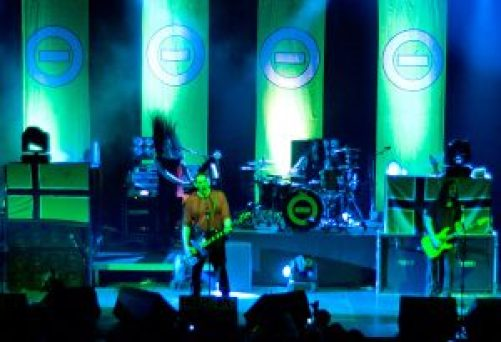 type_o_negative_in_performance_columbiahalle_berlin_-_15_june_2007