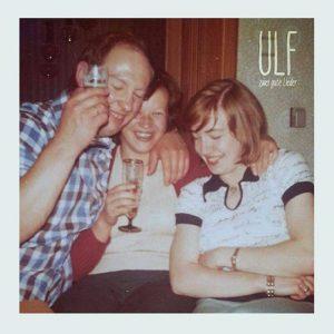ulf_cover_2gute-lieder