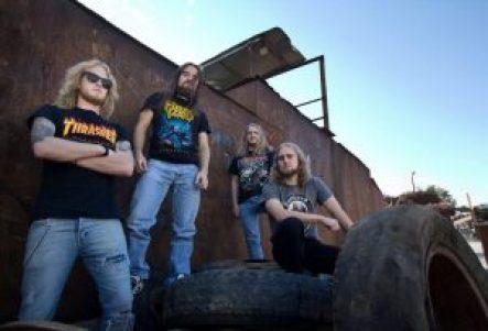 battlecreek-band