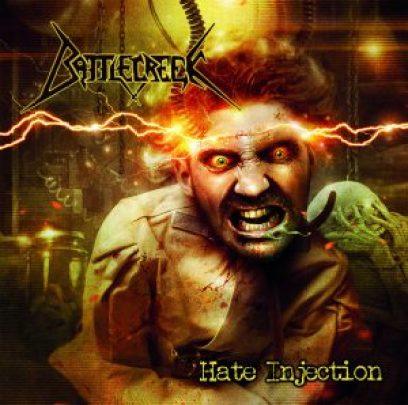 battlecreek-hate-injection-front