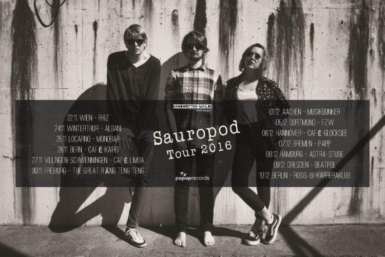 sauropod-tour-large