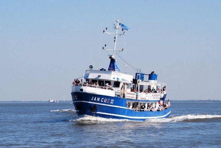 Quelle: Schiffbilder.de