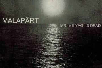 malapaert-mr-me-yagi-is-dead