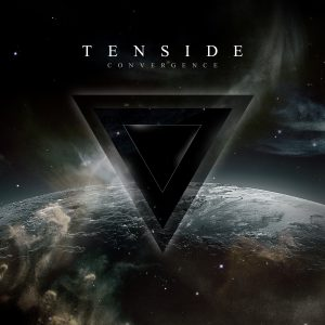 tenside-convergence-cover