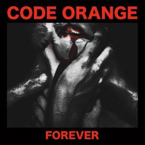 code-orange-forever-9836