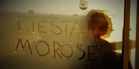 Fiesta Morose