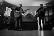 Joe Astray & Marcel Gein